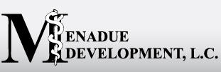Menadue Development, L.C.